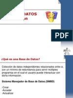 Bases de Datos 1.ppt