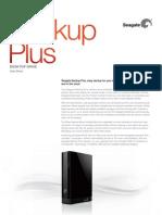Backup Plus Desk Data Sheet Ds1757!1!1204gb