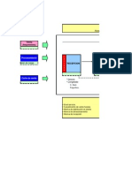 Mapa de Procesos 1