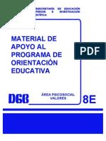 valores_alumnos