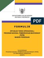 Formulir_PTO09