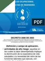69671757-Power-Point-Decreto-2090 (2)