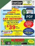 Ad-vertiser 03/13/2013
