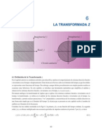 La Transformada Z.pdf
