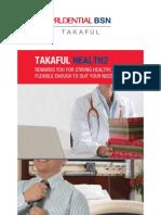 takaful_health2