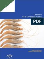 La-cocina-de-la-gamba-de-Huelva.pdf