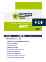 Download.aimc.Es Aimc 4uT43Wk Macro2012ppt