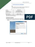 Manual de Instalacion Dltcad 2010 r3-Internet