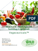 Asset Wild Hits Health Ingredient Technology Solutions Vegeceuticals