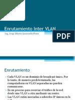 EnrutamientoVLAN2012.pdf