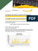 DPP_022_Falacias.pdf