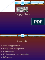 supply-chain-