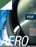 AERO_Q407