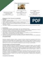 109293603-A-Expansao-Maritima-Europeia.pdf