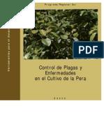 Manual 001