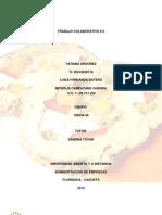 carnes vegetarianas_induccion a la empresa.pdf
