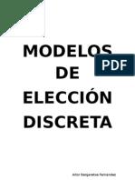 Metodos SPSS Trabajo.doc