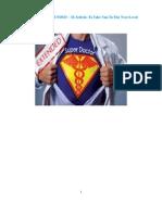 Super Doctor BONUS