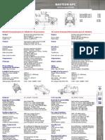Acmat BASTION APC.pdf