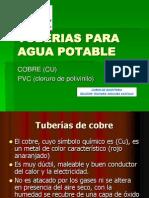 (Sesión II) Curso_de_agua_potable