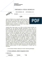 GUIA PILEO (Autoguardado)