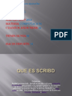 Que es scribd.pptx