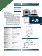 p 8-1 interruptores fotoeléctricos.pdf