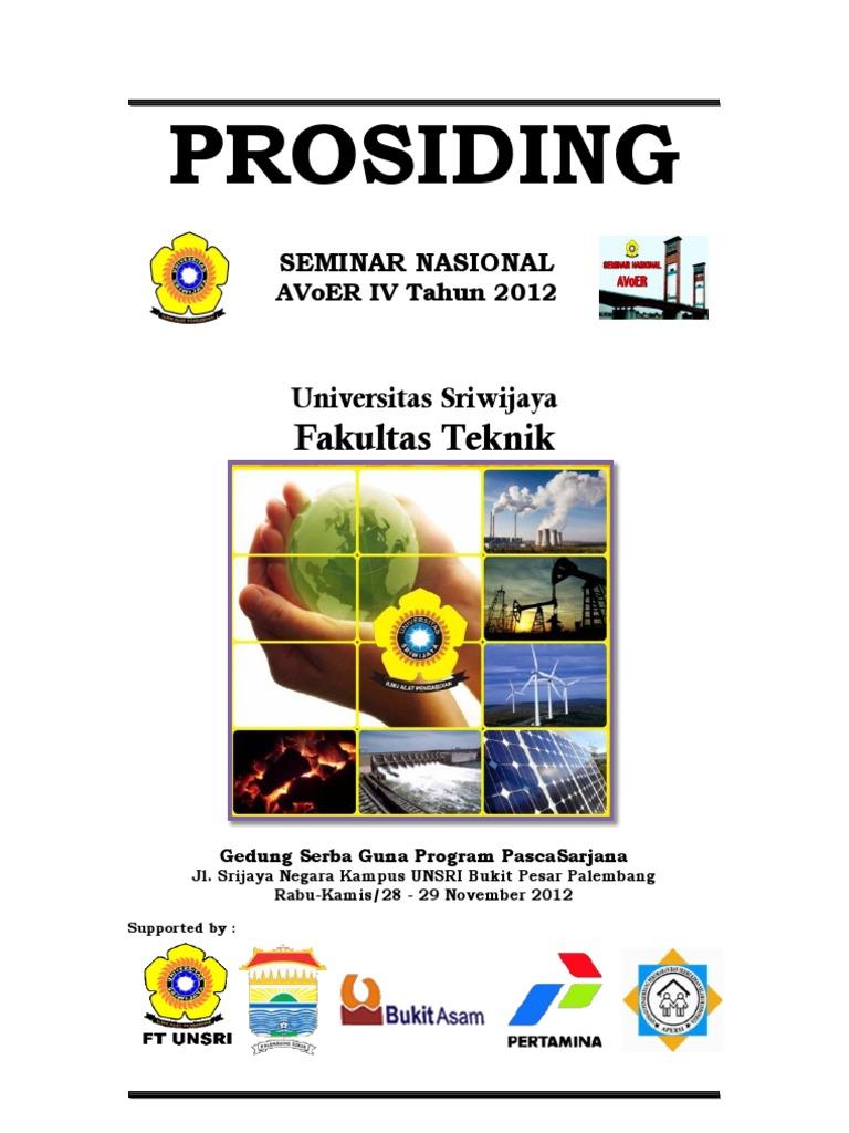 PROSIDING AVoER 4th 2012 b930d724ba