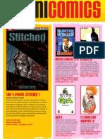 panini mayo 2013.pdf