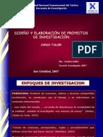 Metodologia de La Investigacion[1][1]