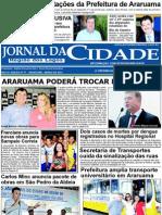 Jornal a Cidade 077