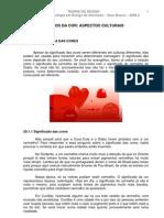 20.EstudosDaCor_AspectosCulturais.pdf