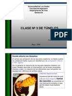 Clase3_MetodosExacavacion_2