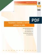CBFCMS Tarjetero Comida y corrida activan tu vida.pdf