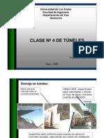Clase4_Tuneles_Drenaje