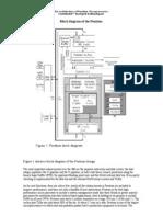 The Architecture of Pentium Microprocessor
