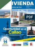 Revista Fondo MIVIVIENDA N° 50