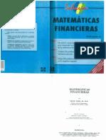 MATEMATICAS FINANCIERAS Frank Ayres Schaum.pdf