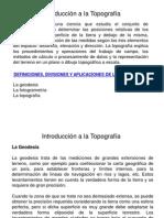 COI2-AC01_Introduccion
