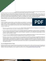 Caza pájaros - La aviceptología.pdf