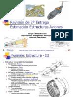 Tema 05 Paquetes.de.Diseno(Estructuras)