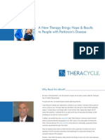 Theracycle PD eBook