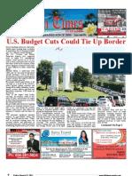 FijiTimes_March 15