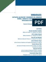Guia+Para+El+Examen+Practico+de+Ginecologia