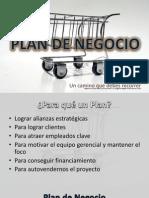 plandenegocio-090917134544-phpapp02