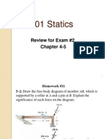 Review Chapter 4-5.pptx