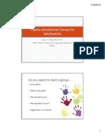 10-12-10.PsychoEdGroups for Adoles.pdf