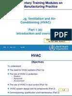 Hvac Part1a