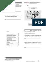EBG-Post-Alfabetización.pdf