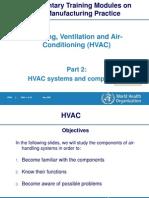 Hvac Part2